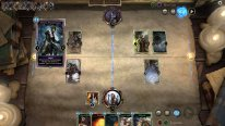 The Elder Scrolls Legends 21 04 2016 pic (18)