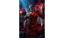 The Elder Scrolls Legends 21 04 2016 pic (2)