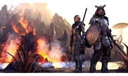 The Elder Scrolls Online 22 04 2015 screenshot 1