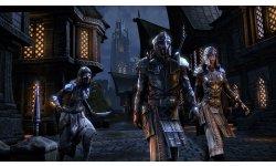 The Elder Scrolls Online Bethesda prix Confrérie Noire2