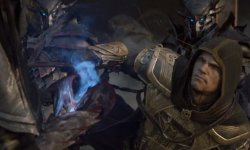 The Elder Scrolls Online head