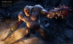 the elder scrolls online images dlc extension cite imperiale bethesda zenimax