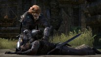 The Elder Scrolls Online screenshot 07052014 002