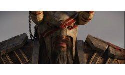 The Elder Scrolls Online TESO Lancement5