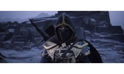 the elder scrolls online teso three fates trailer