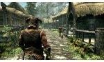 the elder scrolls skyrim special edition bethesda explique pourquoi jeu sera gratuit pc et consoles