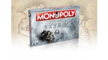The-Elder-Scrolls-V-Skyrim-monopoly-merchoid-23-10-2016
