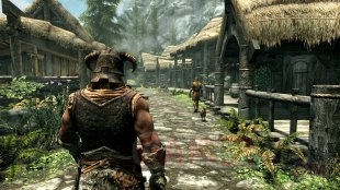 The Elder Scrolls V Skyrim   Special Edition01