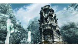 The Elder Scrolls VI Skyrim Special Edition head