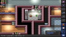 the-escapists-11