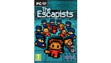 _-The-Escapists-PC-_