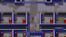 the-escapists-ps4- (4)