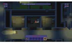 the escapists ps4  (5) 1