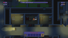 the-escapists-ps4- (5)