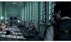 The Evil Within 02 08 2013 screenshot 2
