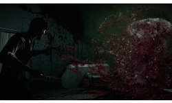 The Evil Within 02 08 2013 screenshot 5