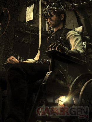 The Evil Within 10.10.2014  (1)