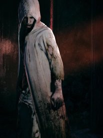 The Evil Within 10.10.2014  (2)