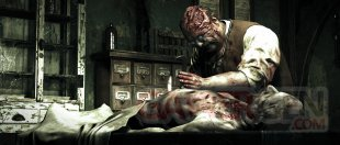 The Evil Within 10.10.2014  (3)
