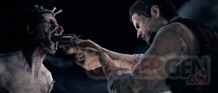 The Evil Within 10.10.2014  (4)