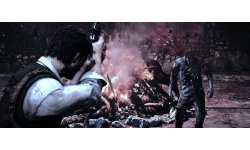 The Evil Within 10.10.2014  (7)