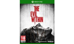 The Evil Within 14 02 2014 jaquette (3)