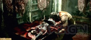 the Evil Within 24.10.2014  (1)