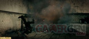 the Evil Within 24.10.2014  (2)
