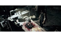 The Evil Within 27.05.2014  (3)