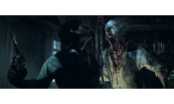 The Evil Within 27.05.2014  (7)
