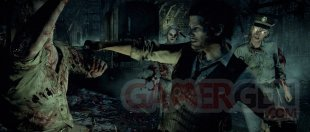 The Evil Within 27.05.2014  (8)