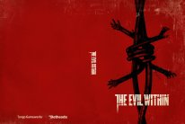 The Evil Within 30 07 2014 jaquette alternative artwork 3
