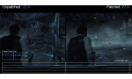 the evil within bethesda softworks video comparaison patch day one ps4