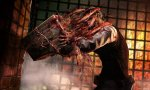 the evil within sort ombre travers artworks et screenshots