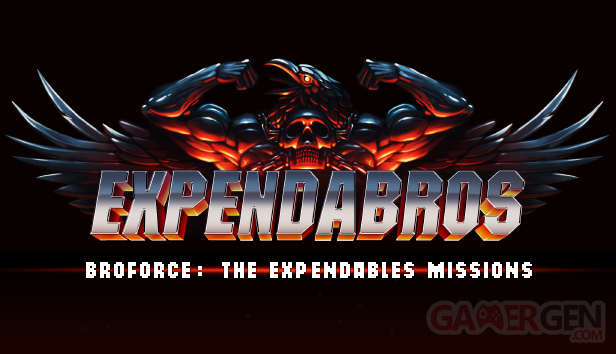 The Expendabros 05 08 2014 logo (4)