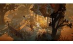 The Flame in the Flood : une Complete Edition annoncée sur PS4