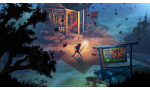 the flame in the flood nouveau jeu createurs bioshock date pc et xbox one
