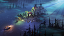 The Flame in the Flood screenshot 5
