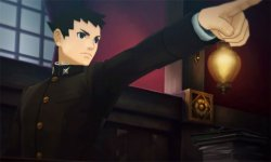 The Great Ace Attorney 04 04 2015 head