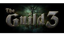 the guild 3 header