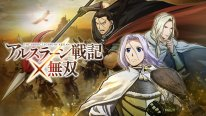 The Heroic Legend of Arslan Warrior 2015 06 12 15 001