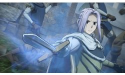 The Heroic Legend of Arslan Warriors 2015 05 15 15 002