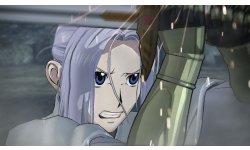 The Heroic Legend of Arslan Warriors 2015 05 15 15 010