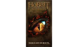 the hobbit royaume terre milieu desolation smaug