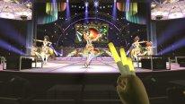 The Idolmaster Cinderella Girls Viewing Revolution2