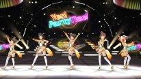 The Idolmaster Cinderella Girls Viewing Revolution3
