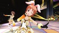 The Idolmaster Cinderella Girls Viewing Revolution