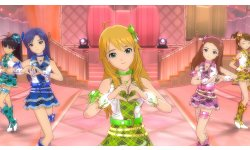 The Idolmaster One for All 02 11 2013 screenshot 3