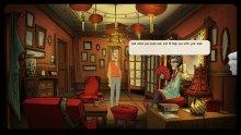 The Interactive Adventures of Dog Mendonça & Pizza Boy (6)