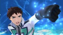 The Irregular at Magic High School Out of Order 24 06 2014 screenshot 1